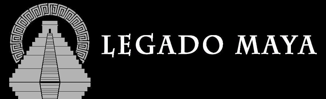 LEGADO MAYA